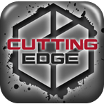 Cutting Edge Enterprises is a Wyoming, MN based car and small truck repair shop specializing in light duty trucks and diesel engines serving the Forest Lake, Chisago City and Lindstrom areas just north of the Minnesota Twin Cities of Minneapolis and St. Paul